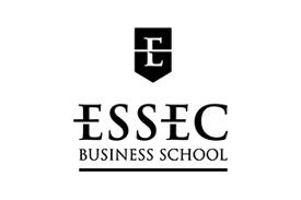 essec-logo
